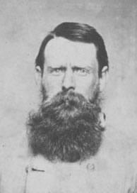 W.A. Morgan