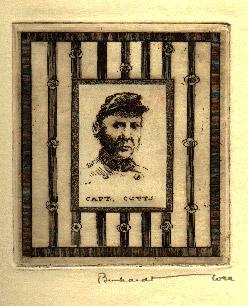 J.M. Cutts (etching)
