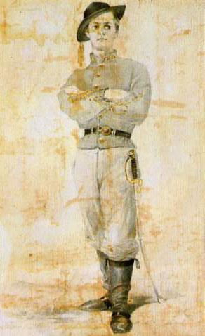 E. M. Morrison