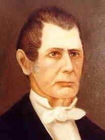 R.H. Morrison