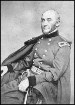 GW Cullen, c. 1861