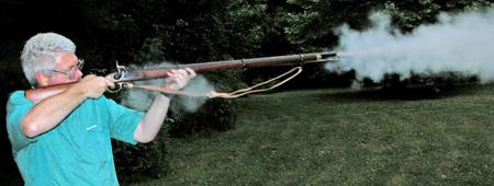 N. Jilton shooting