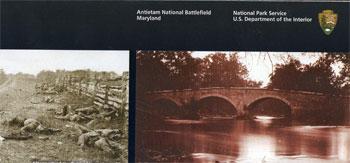 ANB brochure back
