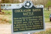 Mike's Chickasaw photo