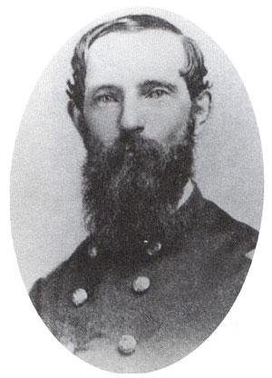 H.A. Cole