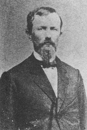 B.F. Davis