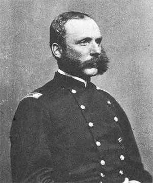H. Davis