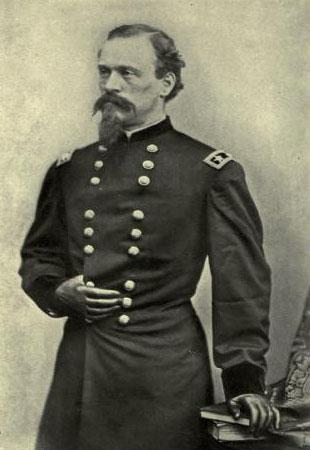 J.H. Wilson