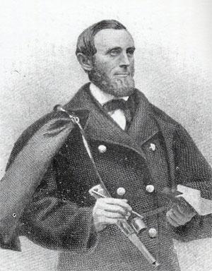 C.C. Coffin, Boston Journal