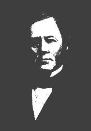 Lemuel Stetson
