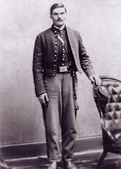 J.A. Barber c.1865