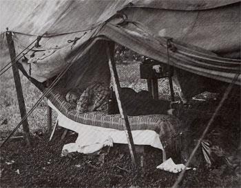 LCol S.W. Owen August 1862