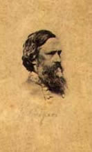 D.A. Weisiger, Colonel, 12th Va Inf