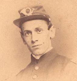 F.C. Tucker