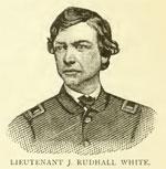 Lt White