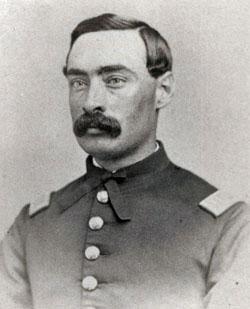 G.M. Randall (USAMHI, 4thuscok.org)