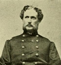 L.C. Skinner (c. 1862), Centennial history of the town of Nunda)