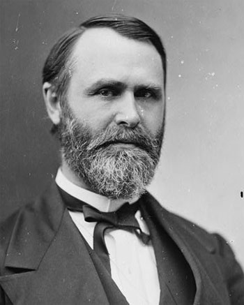 Cox (Library of Congress)