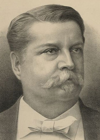 W.S. Hancock (1880, Library of Congress)