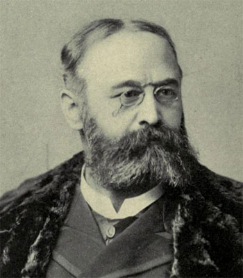 Benjamin D. Howard (1902, from Prisoners of Russia)