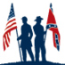 link to Civil War Trust (logo)