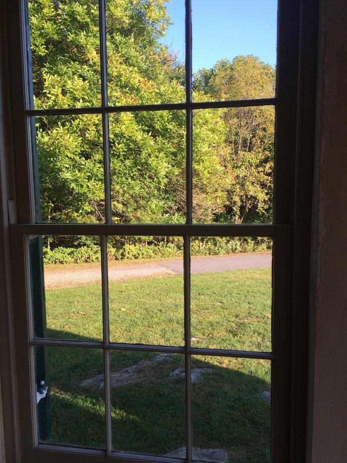 dunkard_window